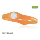 easyBALANCE dynamic orange