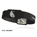 easyBALANCE high performance schwarz